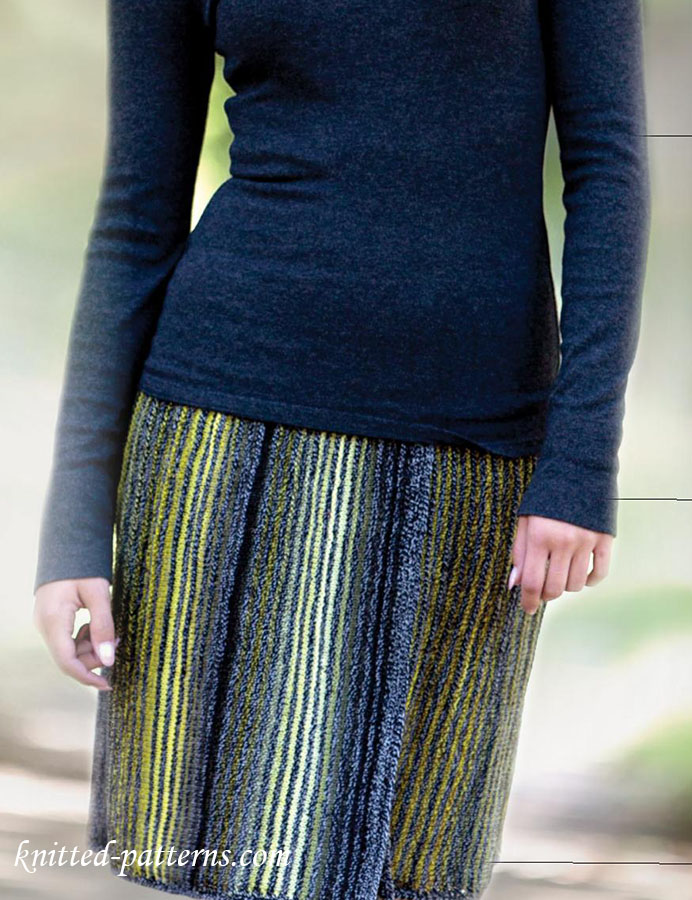 Knit Shirts For Women